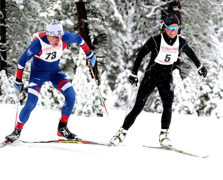 greatskirace2016_aa-fereday-hanusova