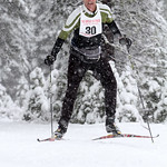 greatskirace2016_dion-mitch