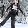 greatskirace2016_keating-paul3