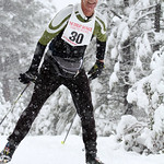 greatskirace2016_dion-mitch3