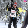 greatskirace2016_lehmkuhl-kili