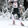 greatskirace2016_bernstein-franz