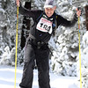 greatskirace2016_keating-paul4