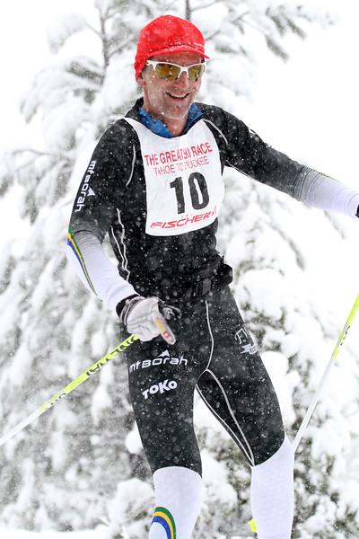 greatskirace2016_grasseschi-ben4