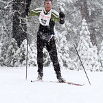 greatskirace2016_dion-mitch1