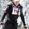 greatskirace2016_keating-paul5