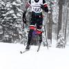 asc-snowshoe2015_allison-trevor3