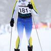 asc-snowshoe2015_baier-abby