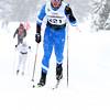 asc-snowshoe2015_belisle-ryland