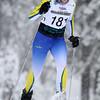 asc-snowshoe2015_baier-abby4