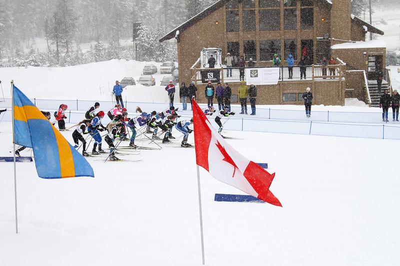 asc-snowshoe2015_aa-youth-start1
