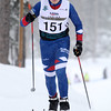 asc-snowshoe2015_anderson-cooper1