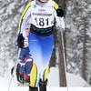 asc-snowshoe2015_baier-abby2
