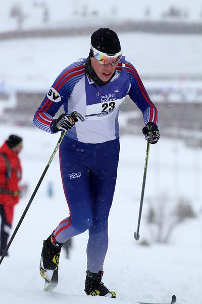 soho2014-sprint_adicoff-j2