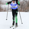 soho2014-sprint_hurlbert-j