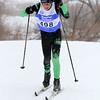 soho2014-sprint_hurlbert-j