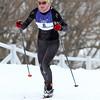 soho2014-sprint_andersen-h
