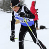 soho2014-sprint_becker-i