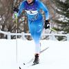 soho2014-sprint_bonacci-k2