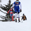 soho2014-sprint_andersson-l