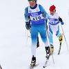 soho2014-sprint_bonacci-v