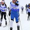 soho2014-sprint_blakslee-e
