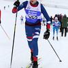 soho2014-sprint_bronstone-g1