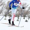 soho2014-sprint_calvin-t