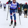 soho2014-sprint_bronstone-g