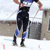 soho2014-sprint_carroll-p11