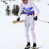 soho2014-sprint_bordes-j