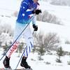 soho2014-sprint_calvin-t1