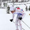 soho2014-sprint_bordes-j1