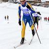 soho2014-sprint_bold-c