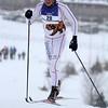 soho2014-sprint_christian-s1