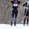 soho2014-sprint_carroll-p7