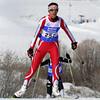 soho-jnq2012_sk_fj1_blevins-k1