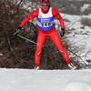 soho-jnq2012_sk_fj1_anderson-a1