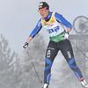 supertour2013-hill-f_bjornsen-s10