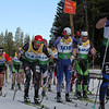 supertour2013-m50k_a_start6