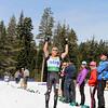 supertour2013-m50k_bjornsen-e-finish1