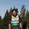 supertour2013-m50k_koos-t-finish1