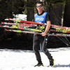 supertour2013-m50k_brown-eli-skis