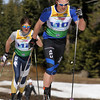 NORDIC RACING : 122 galleries with 39924 photos