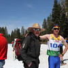 supertour2013-m50k_elliott-tad-mike1