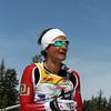 supertour2013-m50k_markset-t-finish3