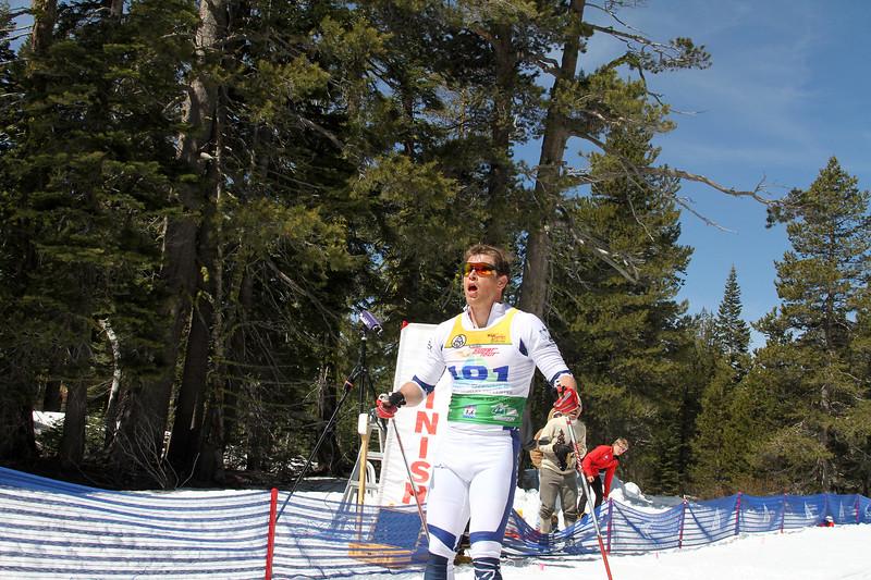 supertour2013-m50k_freeman-k-finish10