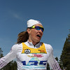 supertour2013-m50k_johnsgaard-k-finish4