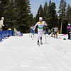 supertour2013-m50k_johnsgaard-k-finish1