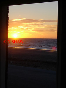 FLEETWOOD SUNSET 0038